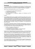STATUSBERICHT 2000plus ARCHITEKTEN / INGENIEURE - Page 4