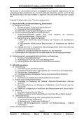 STATUSBERICHT 2000plus ARCHITEKTEN / INGENIEURE - Page 7