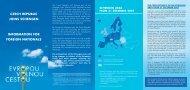 czech republic joins schengen information for foreign nationals
