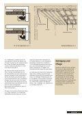 Verlege- und Pflegeanweisung - Meister-Lichtportal - Seite 5