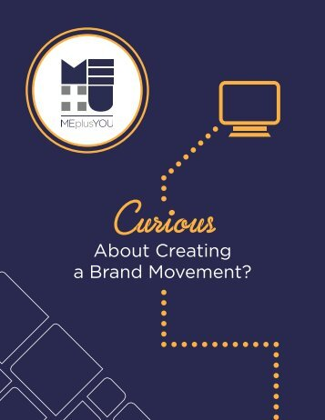 meplusyou_curious_about_creating_a_brand_movement