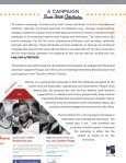 meplusyou_curious_about_creating_a_brand_movement - Page 3