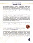 meplusyou_curious_about_creating_a_brand_movement - Page 4