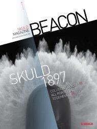 Complete PDF version - Skuld