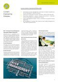 Master Program Brochure FE - HECTOR School - KIT - Page 5