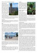 here - UKOTCF - Page 3