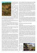 here - UKOTCF - Page 4