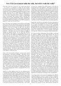 here - UKOTCF - Page 6