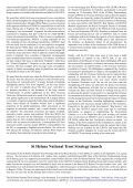 here - UKOTCF - Page 7