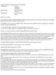 Documento (6536494) - Justiça Federal