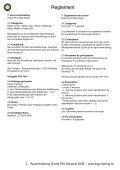 Kategorien - Karting.ch - Seite 2
