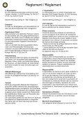 Kategorien - Karting.ch - Seite 3