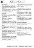 Kategorien - Karting.ch - Seite 4