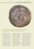 Colecção Arq. Henrique de Castro Mendia e Arcos de Valdevez II - Page 5