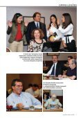 Colecção Arq. Henrique de Castro Mendia e Arcos de Valdevez II - Page 7