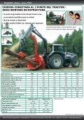 chipera de doble disco con alimentación a grúa - Farmi Forest - Page 4
