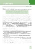 Station B2 - Arbeitsbuch.pdf - Praxis - Page 5