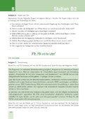 Station B2 - Arbeitsbuch.pdf - Praxis - Page 6