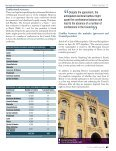 Municipal and ikhtiariah1 elections in Beirut: 24 ... - Localiban - Page 2