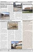 Október 13. - Gödöllői Szolgálat - Page 2