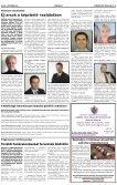 Október 13. - Gödöllői Szolgálat - Page 3