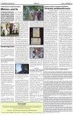 Október 13. - Gödöllői Szolgálat - Page 4