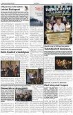 Október 13. - Gödöllői Szolgálat - Page 6