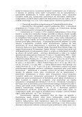 WYROK z dnia 3 marca 2004 r. Sygn. akt K 29/03* W imieniu ... - Page 2