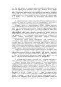 WYROK z dnia 3 marca 2004 r. Sygn. akt K 29/03* W imieniu ... - Page 3