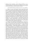 WYROK z dnia 3 marca 2004 r. Sygn. akt K 29/03* W imieniu ... - Page 5