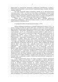 WYROK z dnia 3 marca 2004 r. Sygn. akt K 29/03* W imieniu ... - Page 6