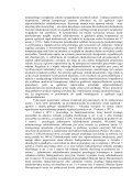 WYROK z dnia 3 marca 2004 r. Sygn. akt K 29/03* W imieniu ... - Page 7