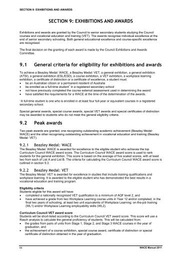 Exhibition Stand Judging Criteria : Origami by children exhibition judging criteria origamiusa