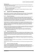 SECTION 9: EXHIBITIONS AND AWARDS 9.1 General criteria for ... - Page 2