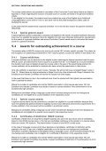 SECTION 9: EXHIBITIONS AND AWARDS 9.1 General criteria for ... - Page 3
