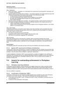 SECTION 9: EXHIBITIONS AND AWARDS 9.1 General criteria for ... - Page 5