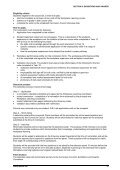 SECTION 9: EXHIBITIONS AND AWARDS 9.1 General criteria for ... - Page 6