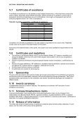 SECTION 9: EXHIBITIONS AND AWARDS 9.1 General criteria for ... - Page 7