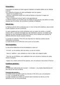 appel à projet 2013 pour artiste professionnels - Portail du Land Art - Page 2