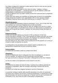 appel à projet 2013 pour artiste professionnels - Portail du Land Art - Page 3