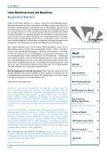 Stark mit Worten Sözcüklerle daha güçlü - toxA IT-Dienstleistungen - Seite 2