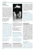 Stark mit Worten Sözcüklerle daha güçlü - toxA IT-Dienstleistungen - Seite 4