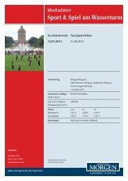 Sport und Spiel am Wasserturm 2012.indd