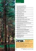 šuma - Hrvatske šume - Page 2