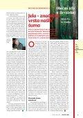 šuma - Hrvatske šume - Page 5
