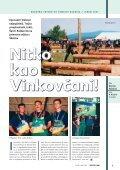 šuma - Hrvatske šume - Page 7