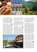 Egeiska havets riken - Solresor - Page 2
