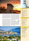 Egeiska havets riken - Solresor - Page 3