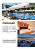 Egeiska havets riken - Solresor - Page 4