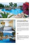 Egeiska havets riken - Solresor - Page 5